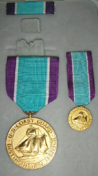 Military Antiques and Museum - - ML-143  Vietnam Era US