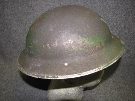 Image result for air raid helmet