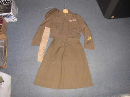 Military Antiques & Museum - Military Antiques Archives online