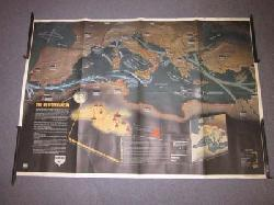 click to see ps127-wwii-us-allied-forces-europe-map
