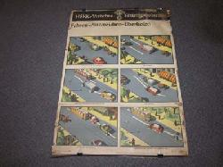 click to see ph228-wwii-german-nskk-traffic-poster