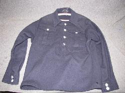 click to see gu304-wwii-german-m37-winter-hitlerjugend-bdm-uniform-tunic