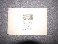 click to see bk689-wwi-us-navy-booklet-posters-issued-by-the-us-navy