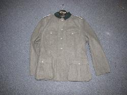 click to see gu305-reproduction-wwii-german-infantry-enlisted-tunic-and-trousers