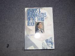 click to see bk751-book-leaders-and-personalities-of-the-third-reich-vol2
