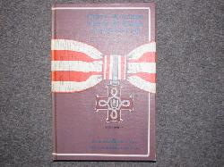 click to see bk759-book-orders-decorations-medals-and-badges-of-the-third-reich-vol-2