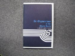 click to see bk770-book-air-organizations-of-the-third-reich