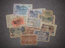 click to see gm542-wwi-imperial-german-currency-groupings