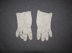 click to see sale-uu555-early-kid-skin-officers-dress-white-gloves