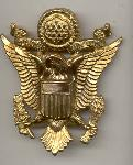 click to see ml623-wwii-us-army-officers-cap-eagle