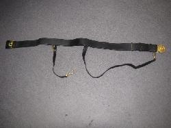 click to see uf893-wwi-usn-officers-sword-belt