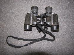 click to see jm335-wwii-era-japanese-field-glasses