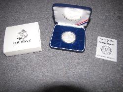 click to see um265-modern-usn-commemorative-submarine-service-coin