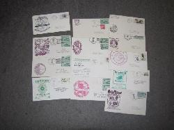click to see um287-vietnam-war-special-event-first-day-letter-covers