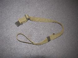 click to see fr183-wwii-us-rifle-sling