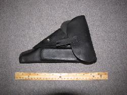 click to see sale-fr208-wwii-german-soft-shell-p38-holster