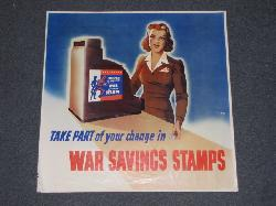 click to see uwp0013-wwii-us-poster-take-part-of-your-change