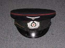 click to see gwh0009-wwii-german-veterans-association-visor-cap