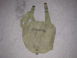 click to see sale-ukg0009-korean-war-us-airbourne-medics-bag