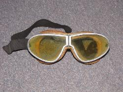 click to see uia0001-prewwii-us-navy-resistal-nmr-flight-goggles