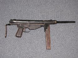 click to see sale-zyd0001-post-wwii-portugese-fbp-model-1948-submachine-gun-demilled-nonoperational