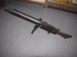click to see gxd0001-wwi-german-maxim-mg-0815-machine-gun-demilled-nonfiring
