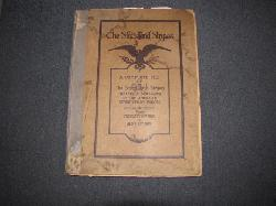click to see sale-uxp0005-wwi-us-a-complete-file-of-the-stars-and-stripes-printed-in-france-from-february-8th-1918-to-june-13th-1919