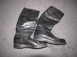 click to see sale-gwg0011-wwii-german-jack-boots-approx-size-9