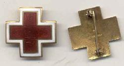 click to see sale-uwi0033-wwii-us-american-red-cross-sterling-marked-pins-typical-example-shown-price-is-for-one