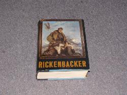 click to see sale-uxb0002-wwi-us-eddie-rickenbacker-signed-1968-autobiography-fourth-printing-1967