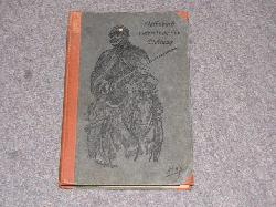 click to see sale-gib0003-prewwi-german-book-volksbuch-vaterlandischer-dichtung-a-collection-of-short-war-stories-and-poems