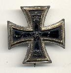 click to see sale-gxm0013-wwi-german-iron-cross-1st-class-made-by-mfh