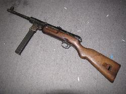 click to see sale-gwd0007-wwii-german-mp41-demilled-150-nonfiring