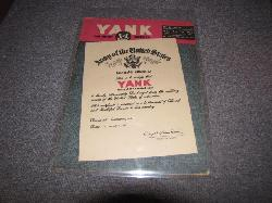 click to see sale-uwn0005-wwii-us-yank-magazine-123045