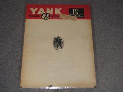 click to see sale-uwn0049-wwii-us-yank-magazine-6145-ve-edition