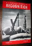 click to see sale-bk147-wwii-us-army-150-navy-journal-of-recognition-october-1943-no-2-no-title