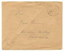 click to see sale-gm290-wwii-german-ss-police-feld-post-envelope