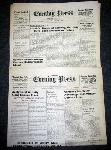 click to see sale-bk248-wwii-british-newspapers-147the-evening-express148-guernsey-pair-of-2-printed-in-german-occupied-channel-islands