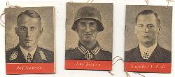 click to see sale-gm344-wwii-german-propaganda-booklets-set-of-3