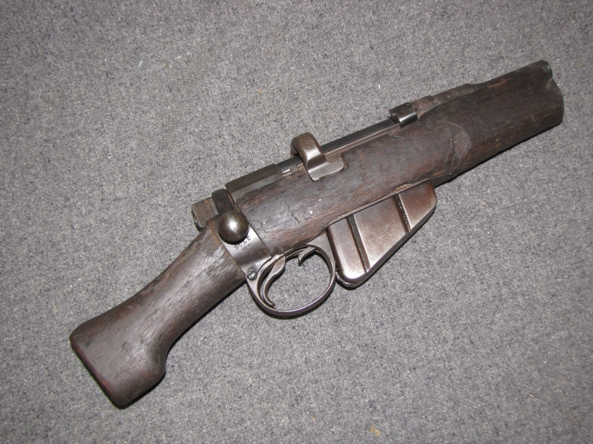 Military Antiques And Museum Bxd 0020 Wwi British