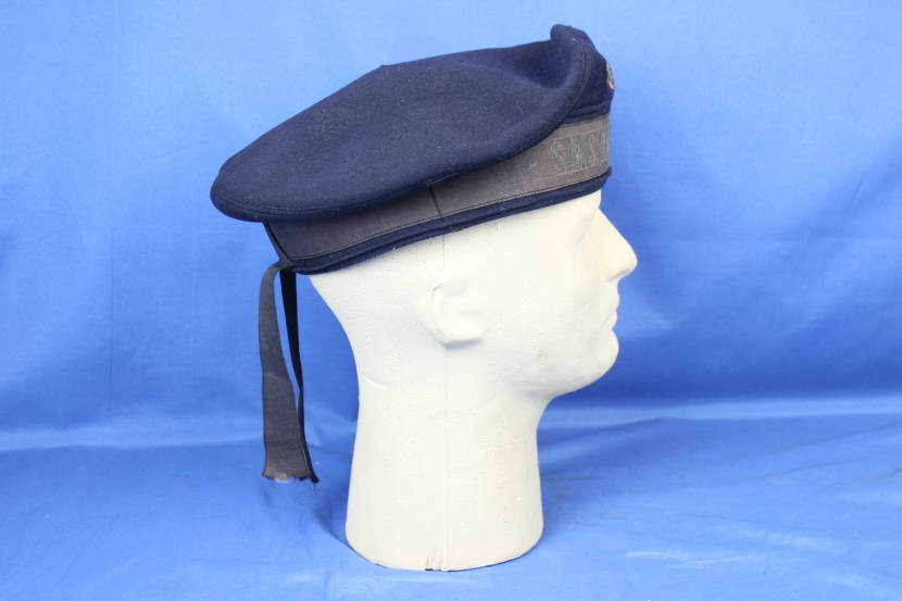 67564b179a6a83 germany replica german navy sailors hat 126c1 fcab0; amazon axh 0002 jm  austro hungarian navy sailors cap with ribbon from the s.m.s.kaiserin  elisabeth
