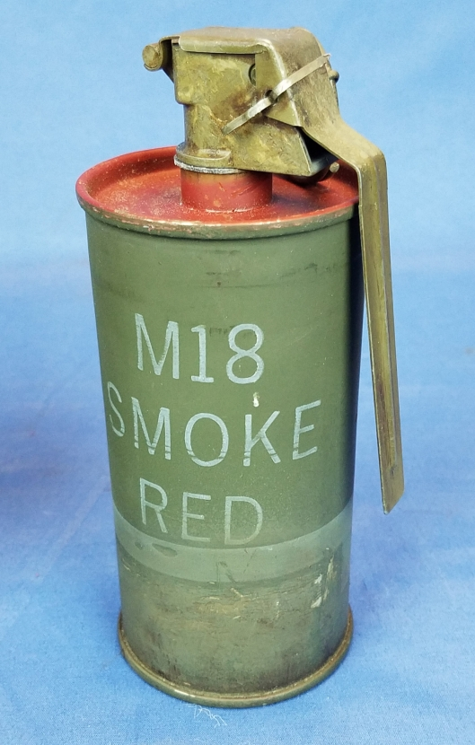 Military Antiques and Museum - - UVO-0017 Vietnam War Era US Army
