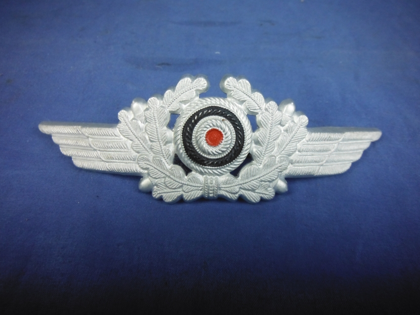 Military Antiques and Museum - - GWI-0116 WWII German