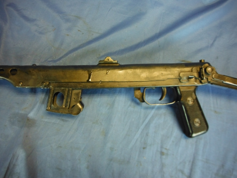 Demilled Pps43