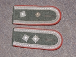 click to see sale-gwi0057-wwii-german-army-artillery-oberfeldwebel-master-sergeant-shoulder-boards