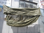 click to see sale-uwg0121-wwii-us-army-jungle-hammock