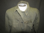 click to see sale-uwu0061-wwii-us-army-hbt-3rd-pattern-jacket-size-40r