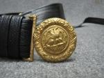 click to see sale-uxu0002-wwi-era-us-navy-leather-dress-belt