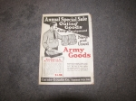 click to see sale-uiq0003-post-wwi-army-surplus-catalog-from-carniegoudie-co-kansas-city-missouri