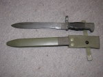 click to see sale-syk0001-spanish-m1969-cetme-bayonet